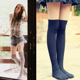 Wholesale Thigh High Boots Online | Wholesale Thigh High Boots
