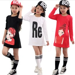 kids designer clothes