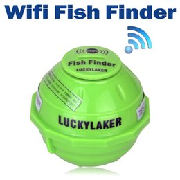 discount finder deeper | 2016 finder deeper on sale at dhgate, Fish Finder