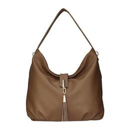 Hobo Brand Bags Sale Suppliers   Best Hobo Brand Bags Sale ...