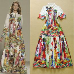 Maxi designer dresses uk
