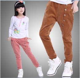 Discount Boys Brown Corduroy Pants | 2017 Boys Brown Corduroy ...