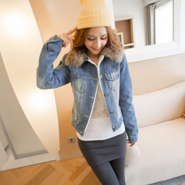 Discount Winter White Jeans Ladies | 2017 Winter White Jeans ...