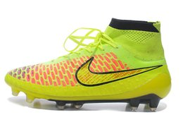 Nike Men's Magista Obra FG Soccer Cleats soccer shoes VLT/MTLC GLD CN-BLCK-HYPR PNCH