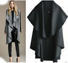 Cheap Nice Black Winter Coats | Free Shipping Nice Black Winter