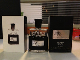 Wholesale Aventus perfume ml for men drop shipping