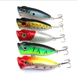 Wholesale fishing tackle suppliers for Wholesale fishing tackle suppliers