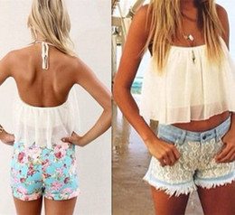 Discount Top Trendy Clothes Wholesale | 2017 Top Trendy Clothes ...