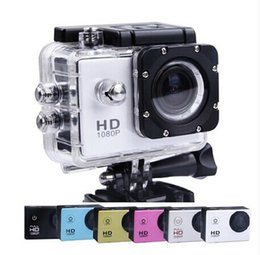 digital camera packages sale