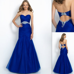 Discount Plus Size Prom Dresses Under 200 - 2016 Plus Size Prom ...