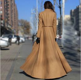 Discount Khaki Coat Girl | 2017 Girl Khaki Winter Coat on Sale at ...