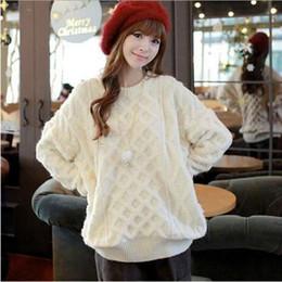 Discount Ladies Argyle Sweaters hot sale 2015 New Lady Winter Sweater Women  Slim O,neck