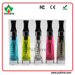 Electronic cigarette India Chicago