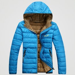 Discount Best Down Jackets For Men | 2017 Best Down Jackets For ...