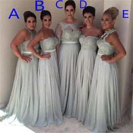 Discount Dessy Bridesmaid Dress  2016 Dessy One Shoulder ...