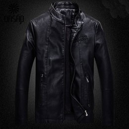 Modern Leather Jacket Men Online | Modern Leather Jacket Men for Sale