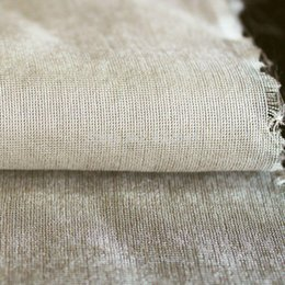 Wholesale Mubbery silk with silver fiber radiashielding fabric