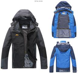 Discount Mens Sport Coat Sizes   2017 Mens Sport Coat Sizes on ...