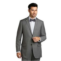 Sale Mens Light Grey Suits Online   Sale Mens Light Grey Suits for