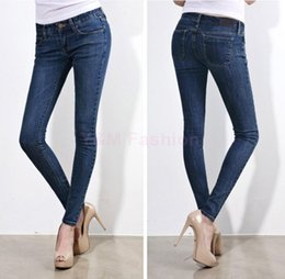 Cheap Stretch Jeans Women Suppliers | Best Cheap Stretch Jeans ...