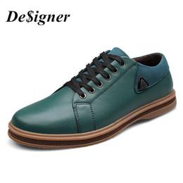 Discount Dress Tennis Shoes | 2017 Dress Tennis Shoes on Sale at ...
