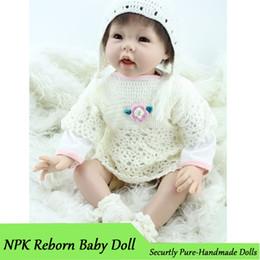 Discount Baby Alive New