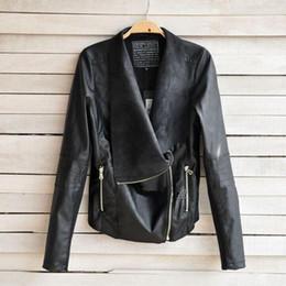 Ladies Short Jackets Uk Online | Ladies Short Jackets Uk for Sale