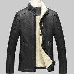 Discount Italian Leather Jackets | 2017 Leather Jackets Italian on ...