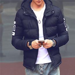 Half Denim Jacket Men Ml81nX
