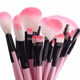 Makeup usa online