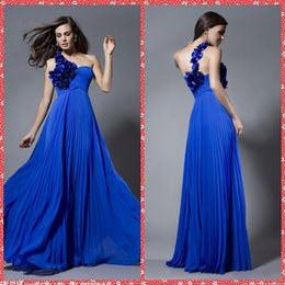 affordable party dresses