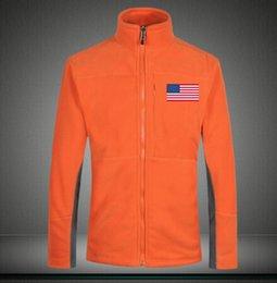 Discount Lightweight Fleece Jackets | 2017 Lightweight Fleece ...