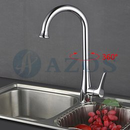 Shower Sink Faucet Sets Suppliers Best Shower Sink Faucet Sets