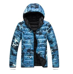 Warmest Winter Jacket For Men | Outdoor Jacket