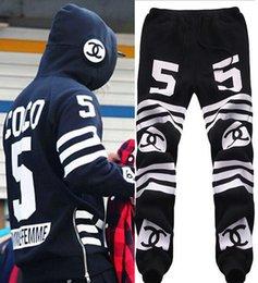 Wholesale New fashion Unisex Men Women Paris Fake CC COCO Channel Tracksuits Hoody Sweater Jacket C C Coat And Pants