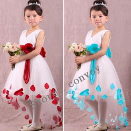 Fancy Dresses For Little Girls Online | Fancy Party Dresses For ...