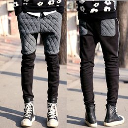 Discount Young Men Joggers | 2017 Young Men Joggers on Sale at ...