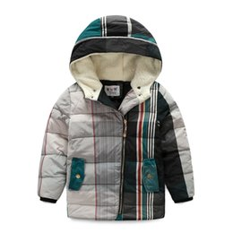 Boys Winter Coats Uk Online | Boys Winter Coats Uk for Sale