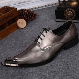 Discount Designer Silver Wedding Shoes - 2017 Designer Silver ...
