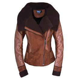 Best Sheepskin Coat Online | Best Sheepskin Coat for Sale