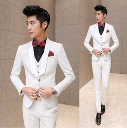 white skinny dress pants - Pi Pants