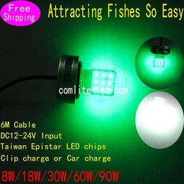 green dock lights online | green dock lights for sale, Reel Combo