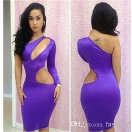 Wholesale New Pack Hip Sexy Dresses Women Hollow Summer Hot High Quality Sheath Clothing Body Suits For Women Club Wear
