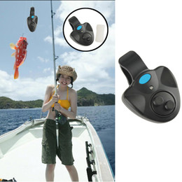 new fish finders suppliers | best new fish finders manufacturers, Fish Finder