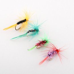 trout fishing flies online | wholesale trout fishing flies for sale, Fly Fishing Bait