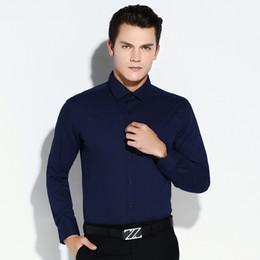 Cheap Shirt Dresses Sleeves For Work  Free Shipping Shirt Dresses ...
