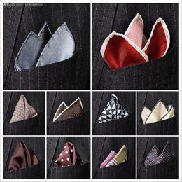 Cheap handkerchief dresses
