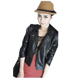 Leather Jacket Winter Women Brand Suppliers | Best Leather Jacket ...