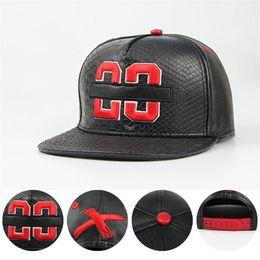 Jordan Hats 2016