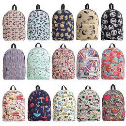 Backpack Brands For Girls | Crazy Backpacks